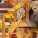 山久瀬洋二「祖父と僧侶と、そしてグアテマラ」